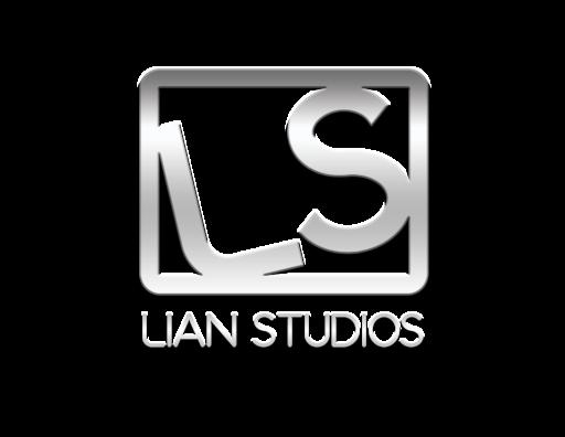 LIAN Studios | Marketing - Web - Audio - Video - Design